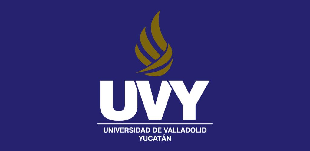 Bienvenidos a Valladolid