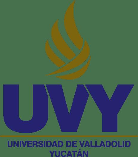 Universidad de Valladolid Yucatan