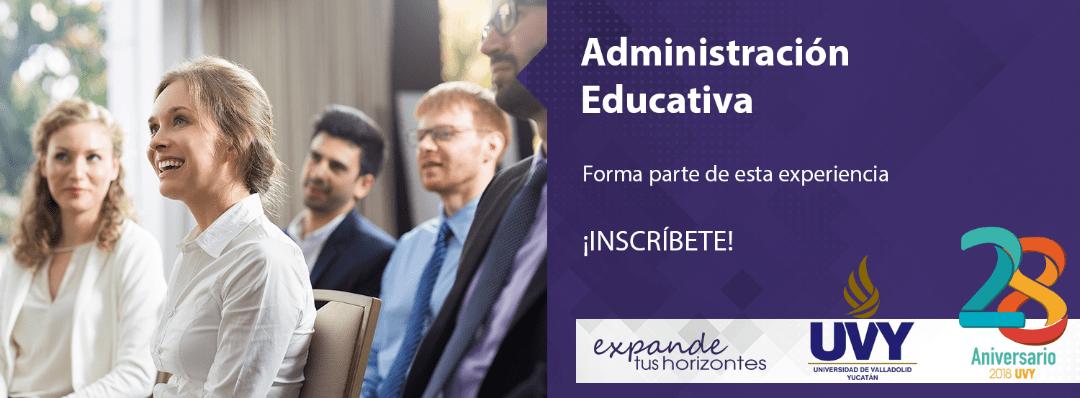 Administración-Educativa exportada