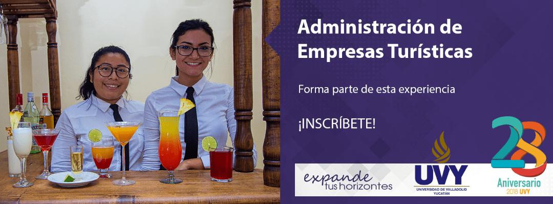 Administración-de-Empresas-Turísticas-6