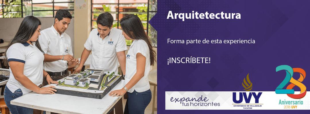 Arquitetectura-2