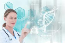 Área de Ciencias de la Salud