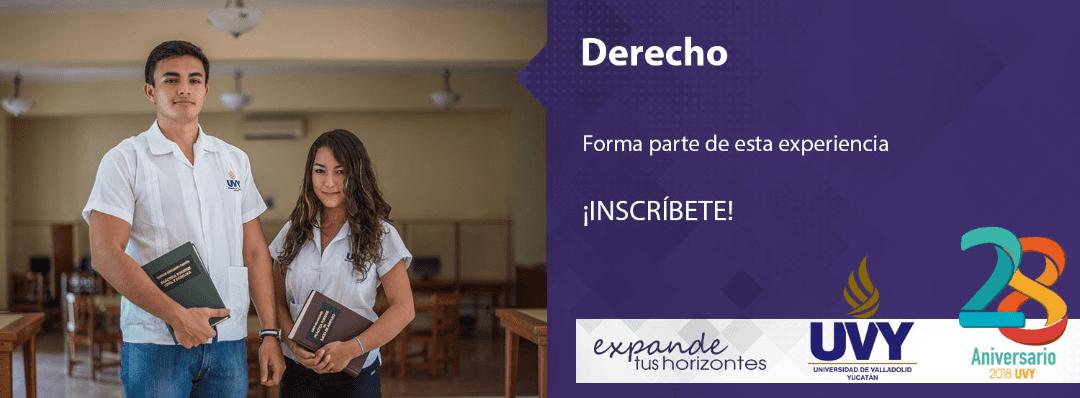 Derecho-2