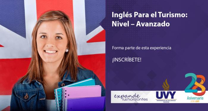 Inglés-Para-el-Turismo-Nivel-–-Avanzado expor