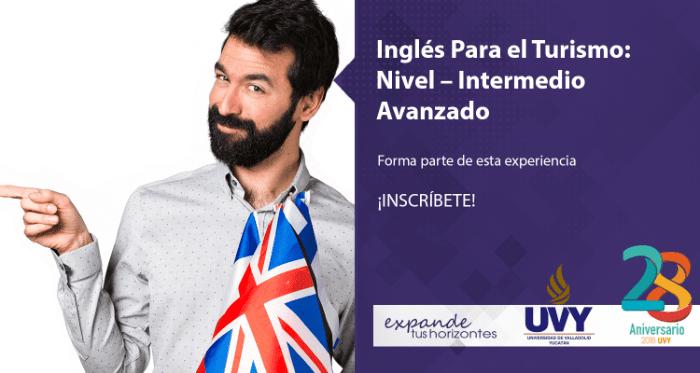 Inglés-Para-el-Turismo-Nivel-–-Intermedio-Avanzad exp