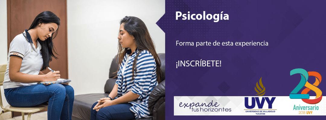 Psicología-1