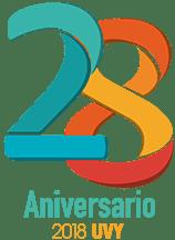 28 aniversario