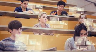 DESAFIOS EN LA EDUCACION EN EL SIGLO XXI