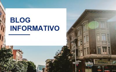 IMPACTO DEL M-LEARNING EN EL PROCESO DE APRENDIZAJE: HABILIDADES Y CONOCIMIENTO